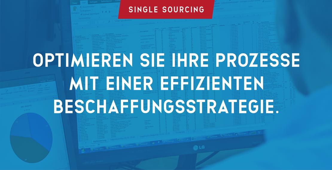 Header Single Sourcing